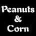 Peanuts & Corn