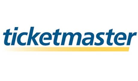 "Ticketmaster Settles with U.S. Federal Trade Commission over Springsteen Fiasco and ""Phantom Tickets"""