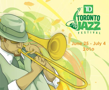 Toronto Jazz Festival Announces Complete Line-Up Featuring the Roots, Herbie Hancock, Harry Connick Jr., Maceo Parker