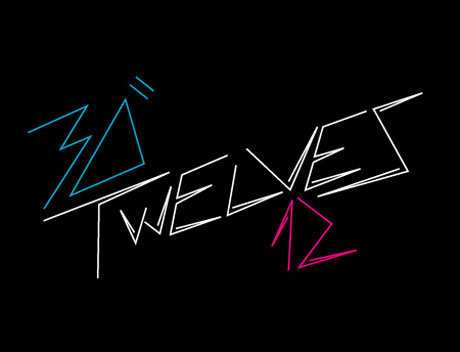 The Twelves <i>30 Minutes of the Twelves</i>