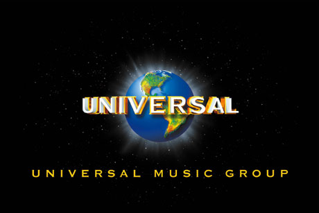 Universal's EMI Takeover Approved in the U.S. and Europe