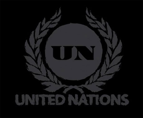 United Nations Post Full Album Stream