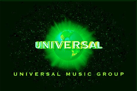 Universal Goes Green With Packaging