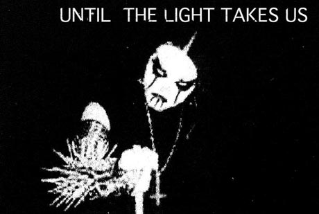 Documentary to Shine a Light on Black Metal with Varg Vikernes, Mayhem and Harmony Korine