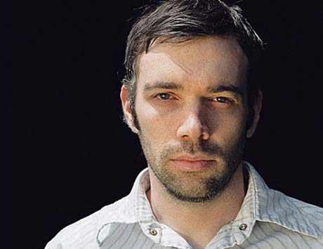 Buck 65 Gears Up for Canada-Heavy Summer Tour