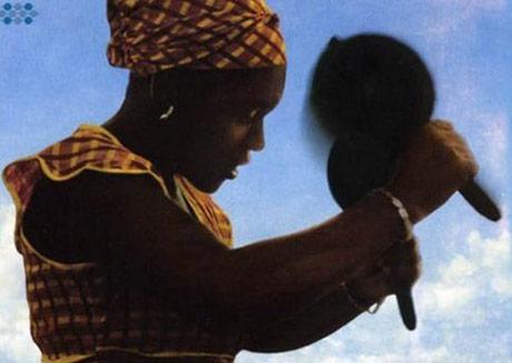 Various Umalali: The Garifuna Women's Project