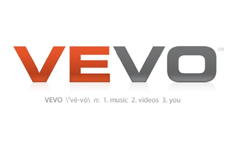 EMI the Latest Major Label to Join Music Video Site Vevo, Along with Universal and Sony