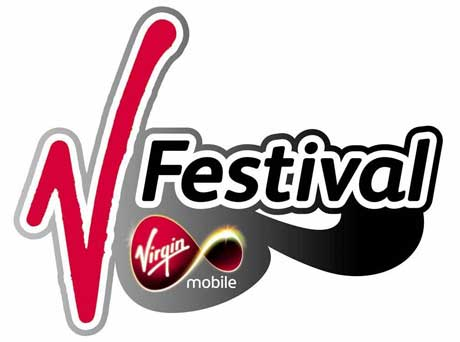 Canadian Virgin Fests Cancelled for 2010