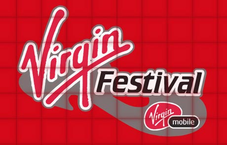 Virgin Festival Adds Two More Acts