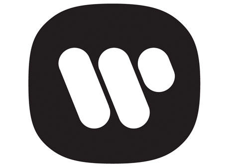 Warner to Bet $20 Million on Song Rentals