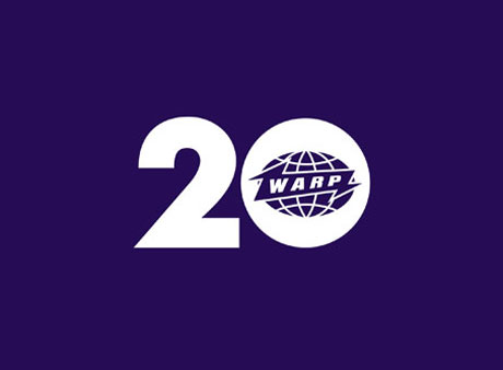 Warp Records To Celebrate 20 Years With Special Compilation and Gigs