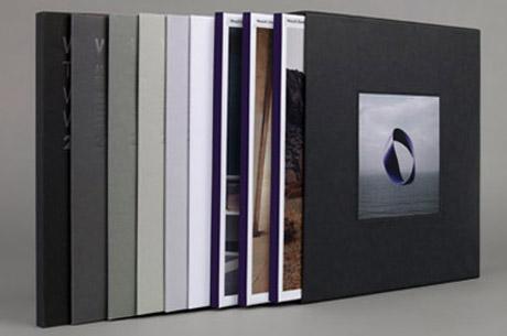 Warp Unveils Massive 20th Anniversary Box Set