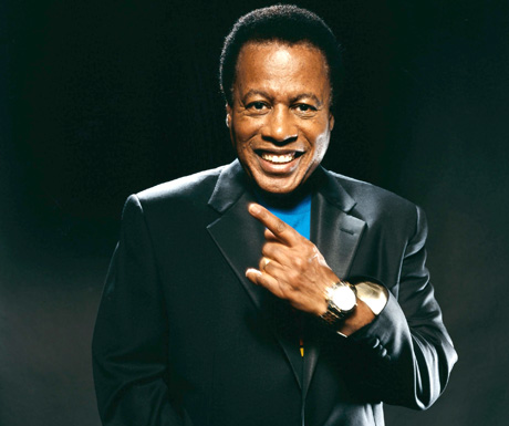 Wayne Shorter Live At Montreux 1996