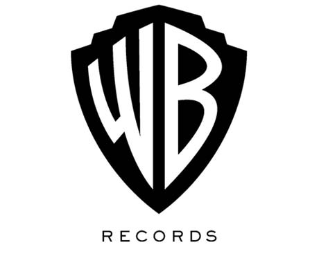 Warner Stops Licensing Label's Music to Streaming Sites
