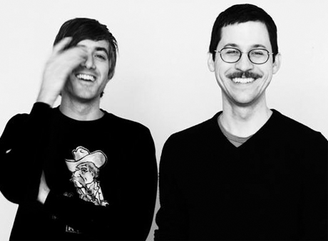 We Are Scientists Release <i>Barbara</i>, Gear Up for North American Tour