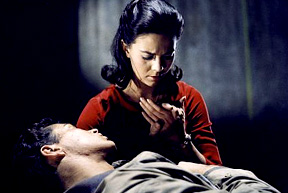 West Side Story Robert Wise & Jerome Robbins