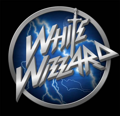 White Wizzard Bassist Lays Into Metallica and Queensrÿche for Destroying Metal