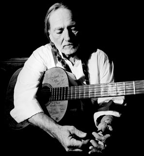 Willie Nelson Crazy: The Demo Sessions