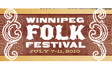 Andrew Bird, Rural Alberta Advantage, the Dodos, Konono N° 1, Levon Helm Set for Winnipeg Folk Festival