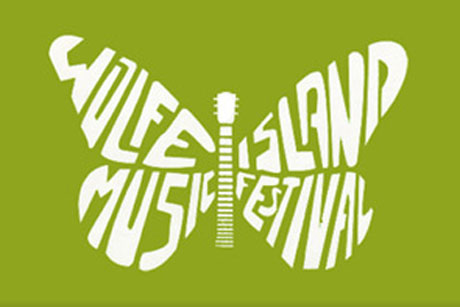 Wolfe Island Music Fest Announces Final Line-up