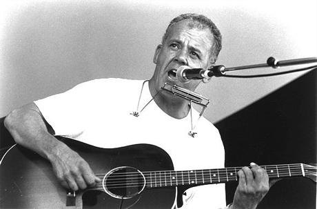 Willie P. Bennett: 1951-2008