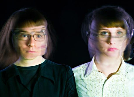 Wye Oak If Children