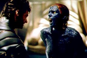 X-Men 1.5 Bryan Singer