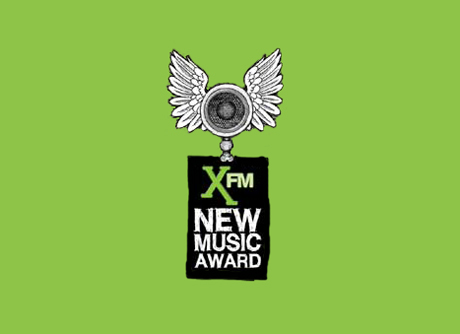 Xfm Announces Short List for Its New Music Award