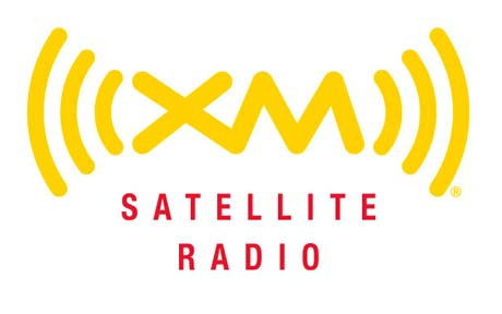 Unpaid Royalties Land XM Radio in Legal Trouble with Canadian Artists