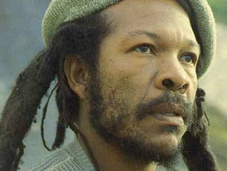 Roots Reggae Vet Yabby You Dies at 63