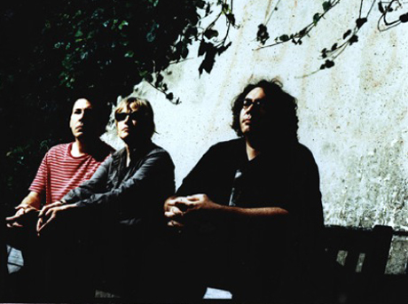 "Yo La Tengo Expand 2011 Tour, Bring ""Spin the Wheel"" to Vancouver"