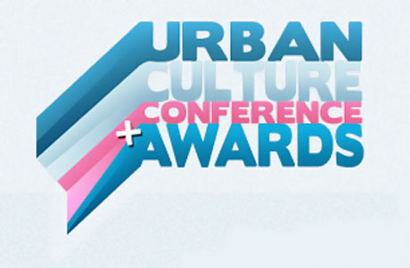 Urban Culture Conference and Awards Coming to Vancouver in August