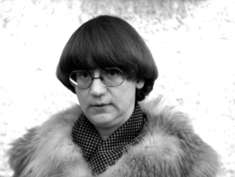Ursula Bogner Sonne = Blackbox
