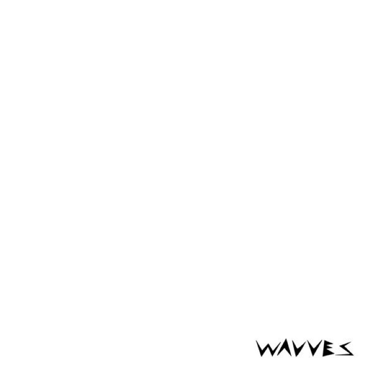 Wavves Feuds with Warner Bros., Threatens to Leak New Album 'V'