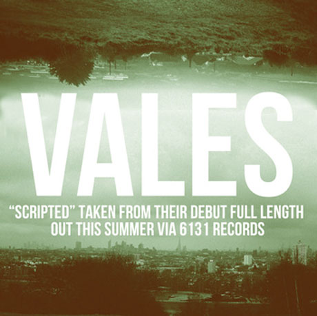 "Vales ""Scripted"""