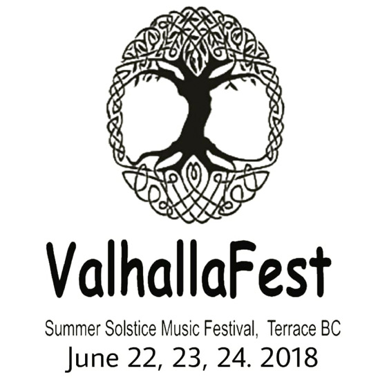 ValhallaFest Gears Up for Its Inaugural BC Festival