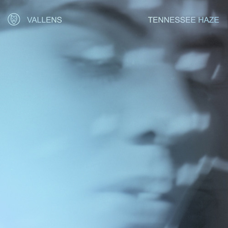 "Vallens ""Tennessee Haze"""