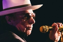 Van Morrison's Latest Anti-Lockdown Song Is Here and It Sucks