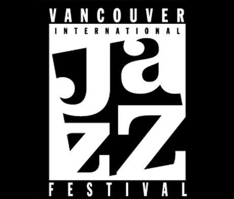 Vancouver International Jazz Festival Expands 2013 Lineup with Yamantaka // Sonic Titan, Colin Stetson, Nosaj Thing
