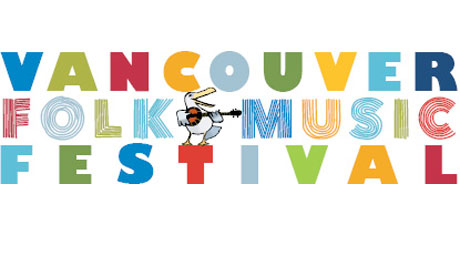 Vancouver Folk Fest Rolls Out 2013 Lineup with Hayden, Steve Earle, Loudon Wainwright III, Cold Specks, Kathleen Edwards