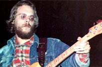 Vanilla Fudge's Tim Bogert Dead at 76