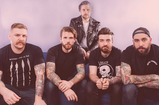 Vanna Sued by Fan over Alleged Nose-Breaking Guitar Toss