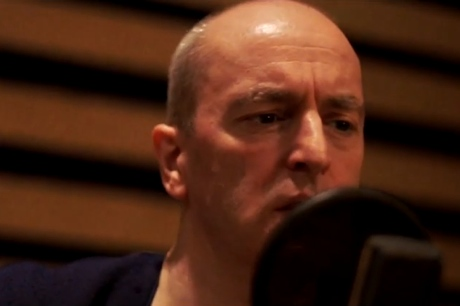 "The Vaselines ""One Lost Year"" (acoustic video)"