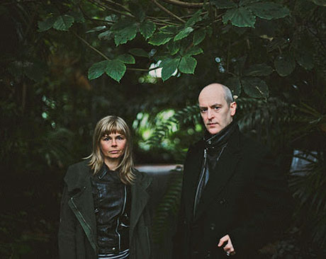 The Vaselines Map Out North American Tour
