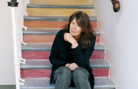 Vashti Bunyan Returns with First New Album in Nearly a Decade