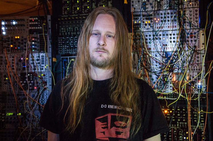 An Essential Guide to Venetian Snares