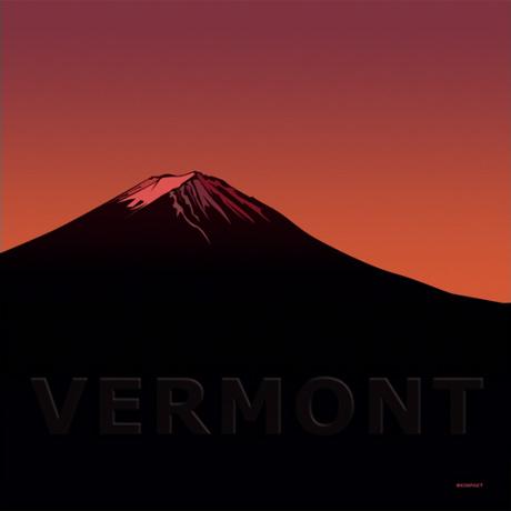Vermont Vermont