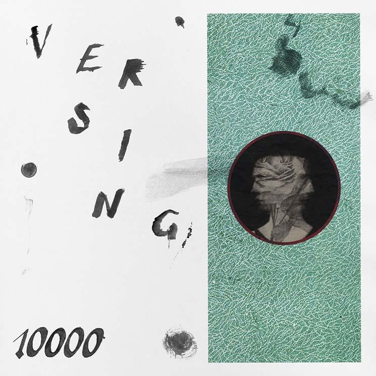 Versing 10000