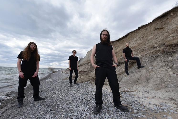 Vesperia Win Wacken Metal Battle Canada