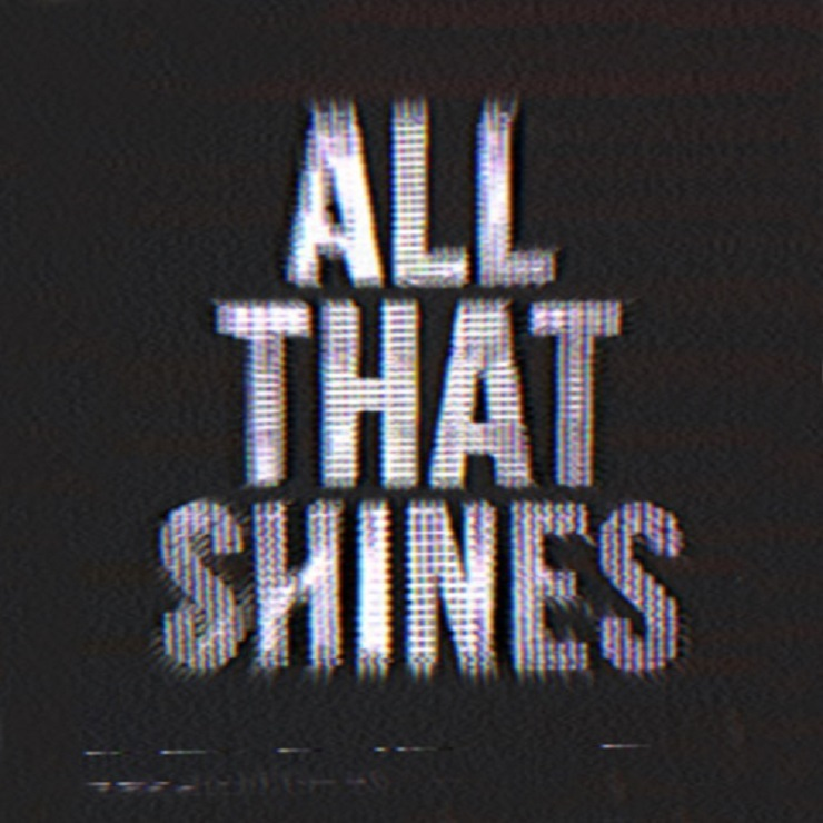 Vic Mensa 'All That Shines'